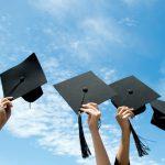 Цената на ниското образование става все по-висока