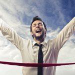 6 съвета как да бъдете успешни
