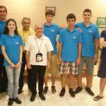Български ученици спечелиха 61 медала в международни олимпиади