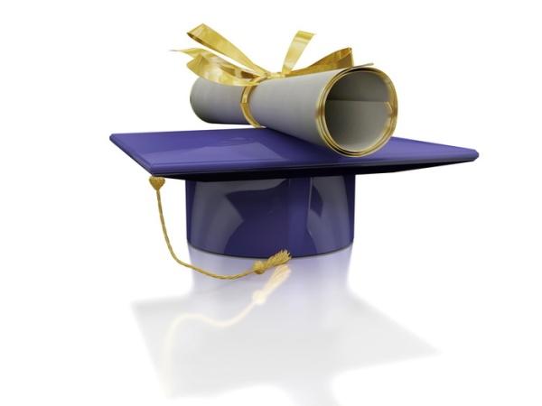 diploma-g