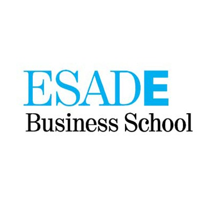 esade-business-school 416x416