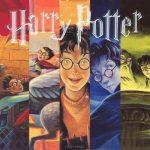 Четенето на Хари Потър прави децата по-добри