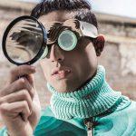 Учете мода, изкуство и дизайн в Италия