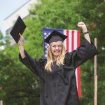 Американски университет в България – вашият път към успеха