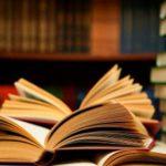 МОН запазва модулите при държавните зрелостни изпити