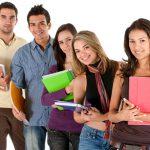 """Над 20 000 български студенти са се обучавали по програма """"Еразъм"""""""