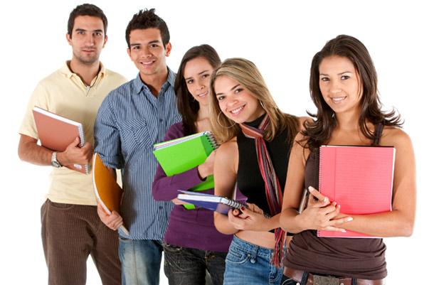 erazam-studenti