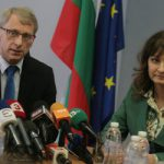 Четири приоритета ще ръководят работата на служебния екип в МОН