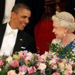 Защо британците и американците имат различен акцент
