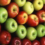 12 причини да ядем повече ябълки