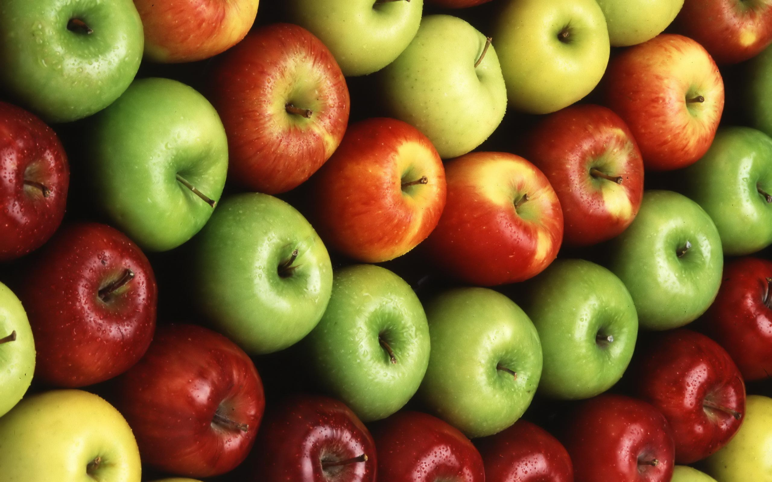 glamorous-assorted-apples-pictures-hd-wallpaper-hd-pictures