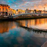 Кои са най-влиятелните градове в Европа