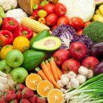 Плюсове и минуси на суровата храна