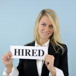 Как да се представим добре на интервю за работа