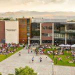 Форумът StartUP Conference среща предприемачи и бизнес лидери със студенти за шеста поредна година в Американския университет в България
