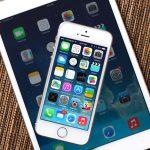 Телерик организира курс за разработка на приложения за iPhone и iPad