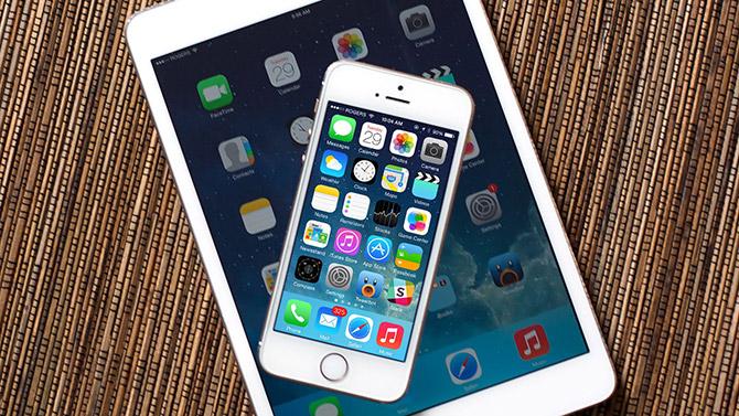 Ipad-and-Iphone