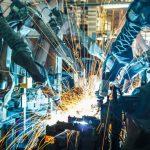 Машинно инженерство – все по-необходима специалност