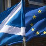 Шотландия потвърди безплатното обучение за студенти от ЕС и за следващата учебна година
