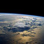 3 проекта, които ще променят облика на Земята