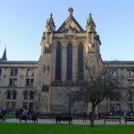 Шотландските ВУЗ масово дават откази на БГ кандидат-студенти