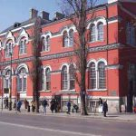 5-те най-стари висши училища в България