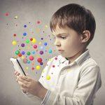 Първите технологични награди за деца в България