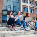 Първо по рода си състезание за талантливи ученици ще се проведе в Американския университет в Благоевград