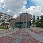 Представители на Норвежкото бизнес училище пристигат на работно посещение  във Варненския свободен университет