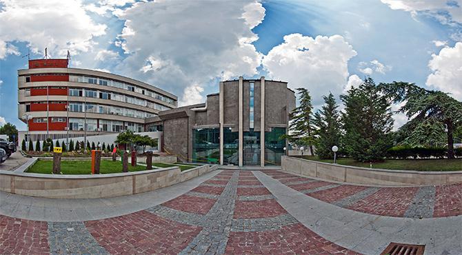 vsu-panorama