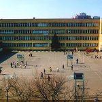 """125 СУ """"Боян Пенев"""" откри своята първа математическа лаборатория"""