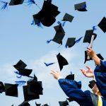 Студенти от Европейския съюз ще получават студентски заеми и за академичната 2018/2019 учебна година