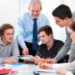 Учителите предпочитат обучения с практическа насоченост