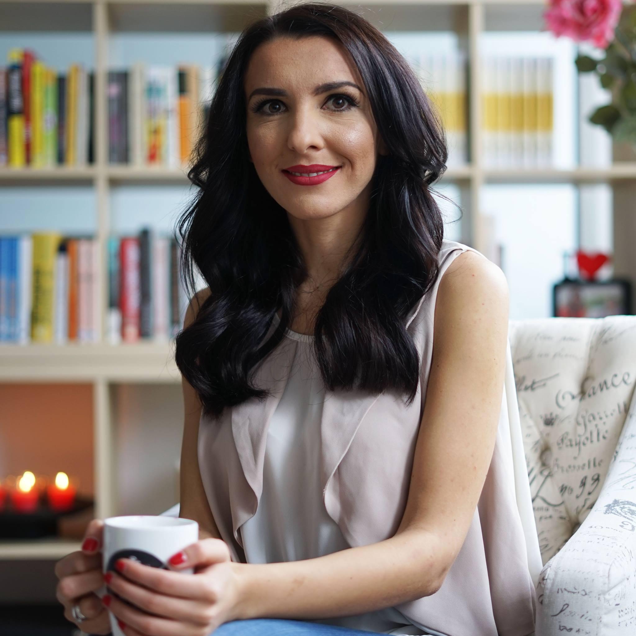 Virginia Nakova
