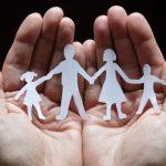 Как да се преборим с демографската криза