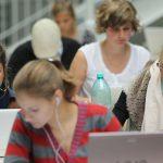 Европейската стипендия за успех се увеличава