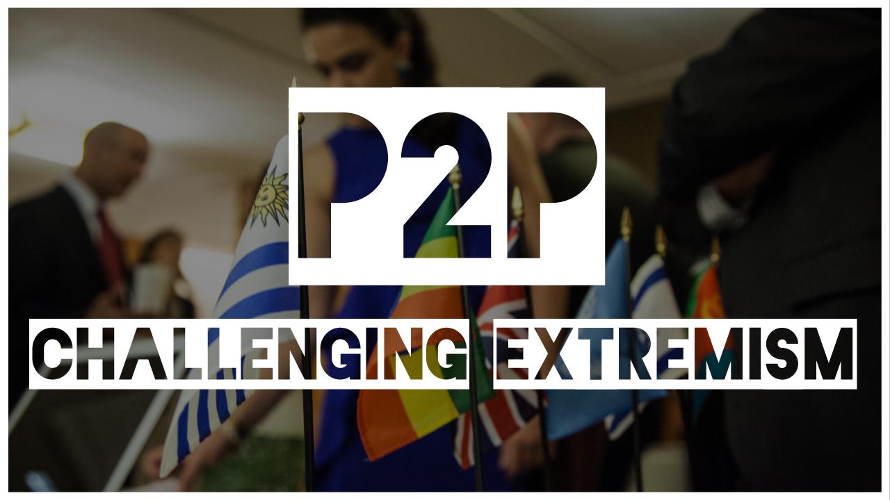 p2p thumbnail