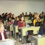 """Стартира майсторският клас """"Културният туризъм в Североизточна България – потенциал за развитие на печелившия бизнес"""""""