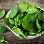 15 храни, особено полезни за здравето
