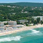 5 тихи курорта на родното Черноморие