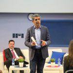 Росен Плевнелиев: За да има мир, трябва да има правила, които да са еднакви за всички