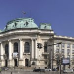 Втората кандидатстудентска сесия на Софийския университет продължава