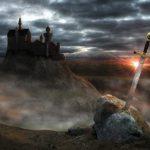 Крал Артур – реална личност или легендарен герой