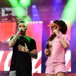 Хиляди в Пловдив станаха част от най-незабравимата музикална емоция това лято