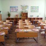 Започна подаването на документи за кандидатстване след 7. клас