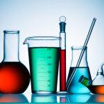 Кой ще бъде международното лице на науката за 2017 година?