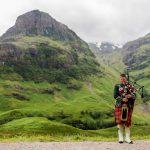 Шотландия – Кои са най-добрите университети