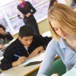 Изпитът след 7 клас: слаби резултати по литература