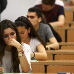 Баловете в гимназиите са по-високи тази година