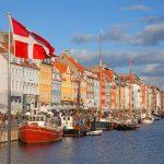 Дания – какво трябва да знам преди да кандидатствам там